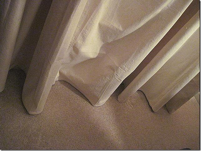 curtain floor3