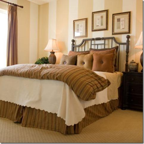 Bedroom-Decor-Gallery-18-fb