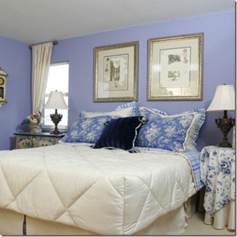 master-bedroom9-fb
