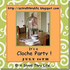 Cloche_Party_copy