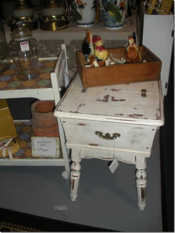store sale 004