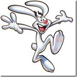 trix-rabbit