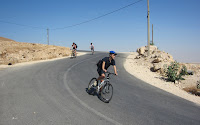 Bike Ride, Jerusalem - Mar Saba - Almog, Nov 2010 (20).JPG