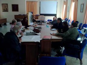 Comisión Diocesana de la Beatificación de Lolo