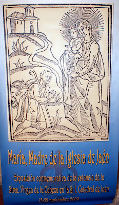 Exposición Mariana