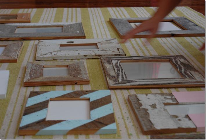 frames 7 2010 002