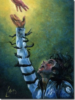 michael-jackson-jesus-3