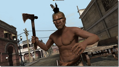 red-dead-redemption-lak-indian-1
