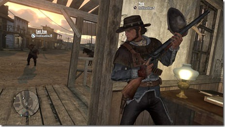 red-dead-redemption-lak-fight-5