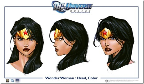 dc-universe-wonder-woman-4b