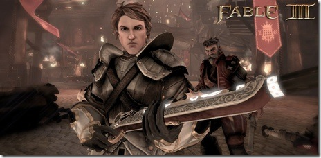 fable-3-screenshot-3a