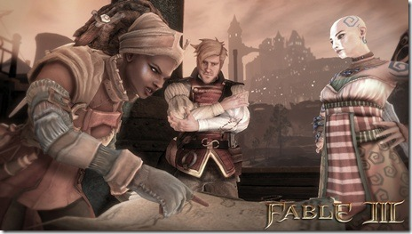 fable-3-screenshot-4a