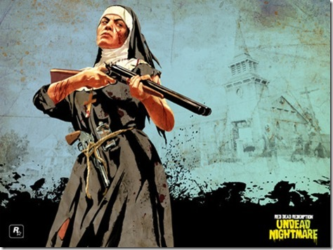 red-dead-redemption-undead-nightmare-nuns-1