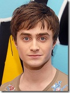 daniel-radcliffe-spassundspiele