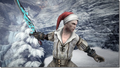 fable3-xmashat-screen