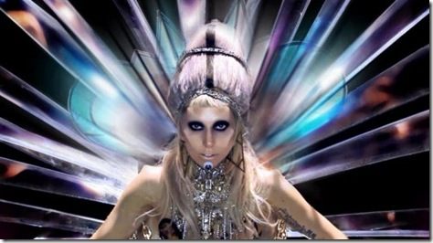 Lady-Gaga-Born-This-Way-Music-Video-Released-2-500x280
