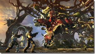 bulletstorm-screenshot-01