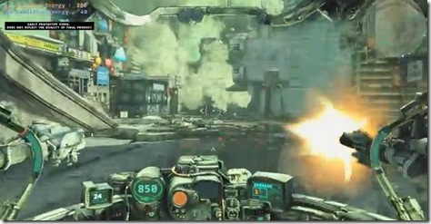 hawken-gameplay-trailer-screengrab-01