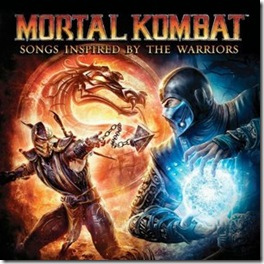 mortal-kombat-soundtrack-cd