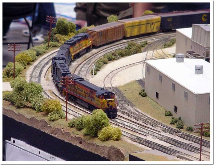 model_train2