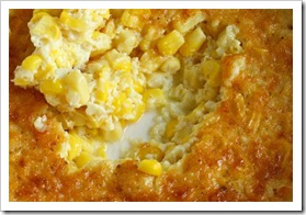 Corn_Pudding_500