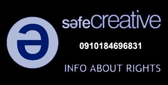 Safe Creative #0910184696831