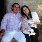 ciao da Gianni,Giusy e dalla nostra piccola Irene Giacinto da Montegranaro.jpg