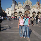 Tanti saluti da Anna e Valentina (Piazza San Marco- Venezia).jpg