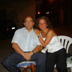 Tanti saluti da Ignazio ferraro e figlia Francesca.JPG