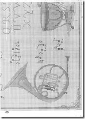 instrumentos (3)