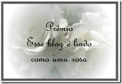 SELINHOrosa