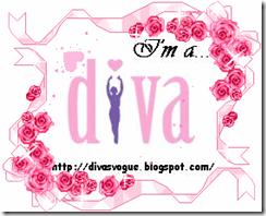 Selo_Diva's_Vogue