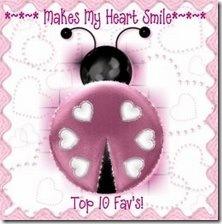 Smile_Award[1]