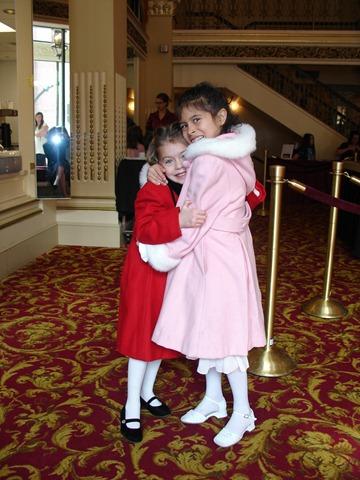Valentines_Day_2008 051