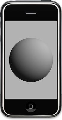 iPhone SimulatorScreenSnapz001.jpg