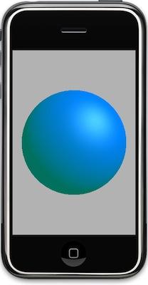 iPhone SimulatorScreenSnapz007.jpg