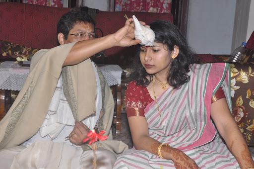 Golpo X Golpo choti golpo bangladeshi magi bangla choti golpo bangla ...