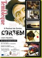 cartel_cortem2010