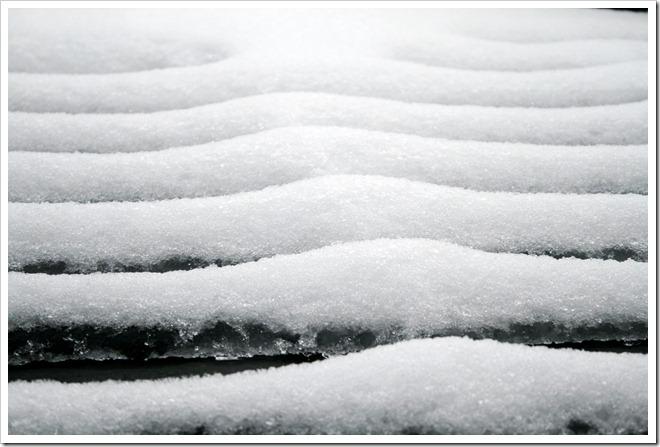 Snow Lustrous Pop copy