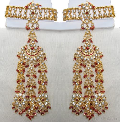 jewellery stores, jewellery online, jewellery fashion, indian jewellery designs, indian jewellery, jewellery definition, jewellery making, jewellery exchange-136
