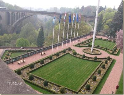 Luxemburg 034