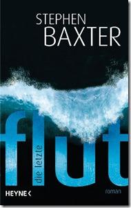 Baxter Flut