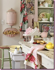 Kitchen-Shabby-Pink-Green-HTOURSS0507-de-47494399