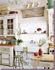 Kitchen-sink-HTOURS0605-de-35534365
