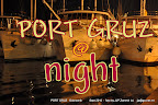 Dubrovnik Jjp  Port of Gruz - Night Time Slideshow slideshow