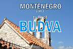 Dubrovnik Jjp   Budva And The City Walls Part 3 Slideshow