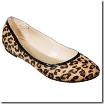 leopard_flats