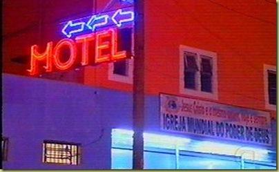 05_MHG_sp_motel