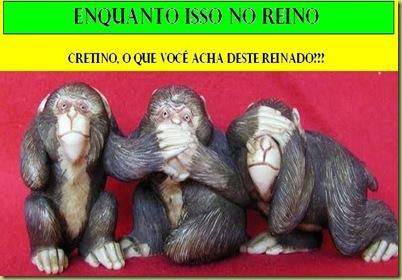 Monkeyfilo