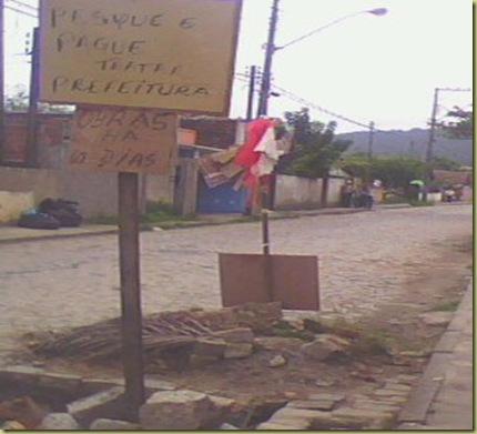 Portinho4